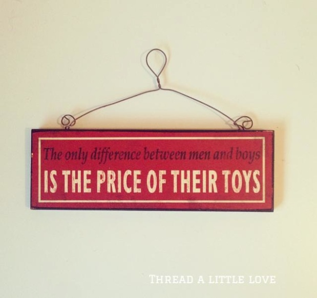 Boys_and_Toys_quote_sign