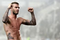 image-1-for-david-beckham-the-tattoos-gallery-927819543