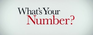 Whats-Your-Number-poster-1-710x270