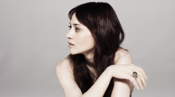 fiona-apple-watc