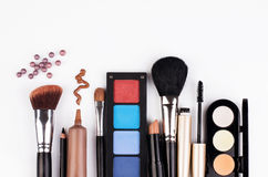 makeup-brush-cosmetics-28810938