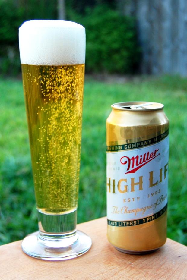 Miller-High-Life-Full