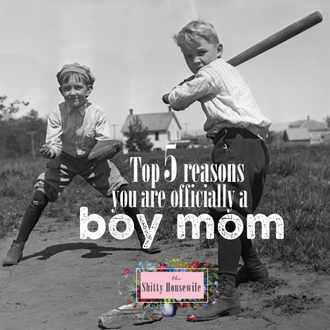 5-reasons-boy-mom