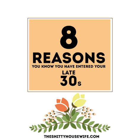 8-reasons-entered-late-30s
