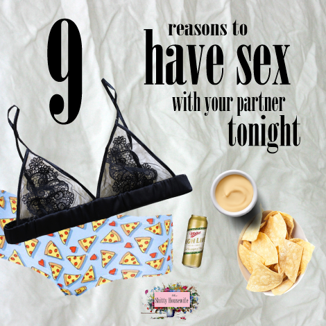 9-Reasons-To-Hve-Sex-Tonight-FL