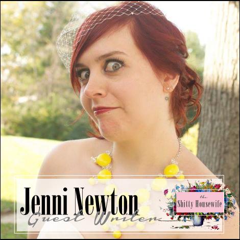 Jenni-Newton