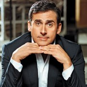 who-is-steve-carell