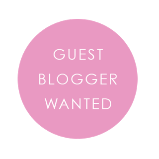 Guest-Blogger-Wanted