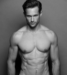 Alexander-Skarsgard-The-Legend-Of-Tarzan-New