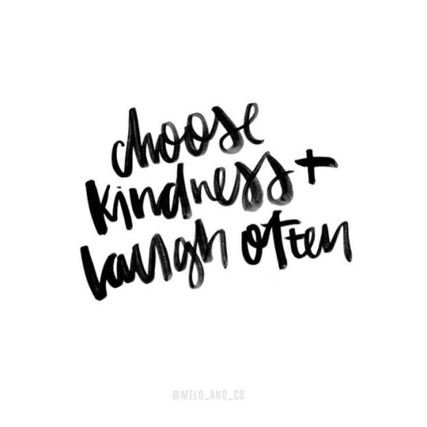 Choose-kindness_daily-inspiration_red-fairy-project