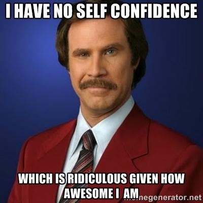 self-confidence-meme