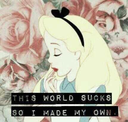 this_world_sucks-222774