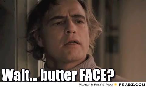 frabz-Wait-butter-FACE-9f9970
