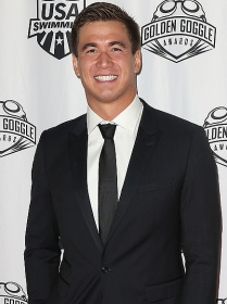 nathan-adrian-435