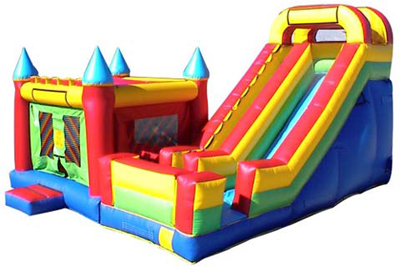 bounce-house-combos-for-sale