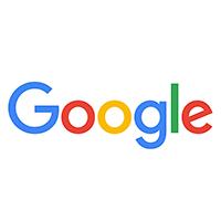 google-200x200-7714256da16f