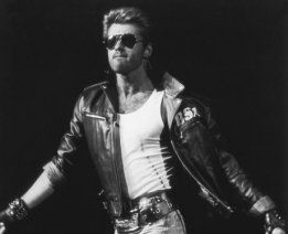 george-michael-1257523959-view-1