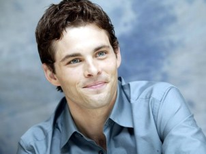 james-marsden-whos-dated-who-1