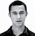 joseph-gordon-levitt-birthday