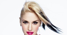 gwen-stefani-episode-blog-1200x630