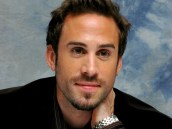"""Joseph Fiennes at the H.F.P.A. Press Conference for """"The Merchant of Venice"""" on Tuesday, November 9, 2004 at the Regent Beverly Wilshire Hotel in Los Angeles, California. Photo: Yoram Kahana_Shooting Star™ NOTE: NO TABLOID SALES! NO USA SALES UNTIL FEBRUARY 9, 2005!"""
