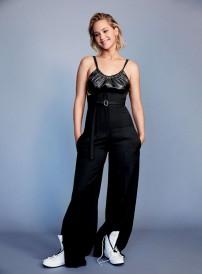 Jennifer-Lawrence--Glamour-Magazine-2016--04-662x900