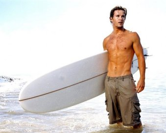 ryan-kwanten-workout-routine