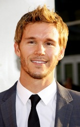 "05/30/2012 - Ryan Kwanten - HBO's ""True Blood"" Season 5 Los Angeles Premiere - Arrivals - ArcLight Cinemas Cinerama Dome - Hollywood, CA, USA - Keywords: Orientation: Portrait Face Count: 1 Headshot - False - Photo Credit: David Gabber / PR Photos - Contact (1-866-551-7827) - Portrait Face Count: 1"